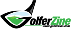 Golferzine Golf Reviews, Tips & More