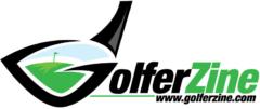Golferzine Golf Reviews, Tips & More